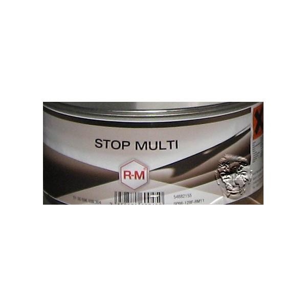 Stop Multi