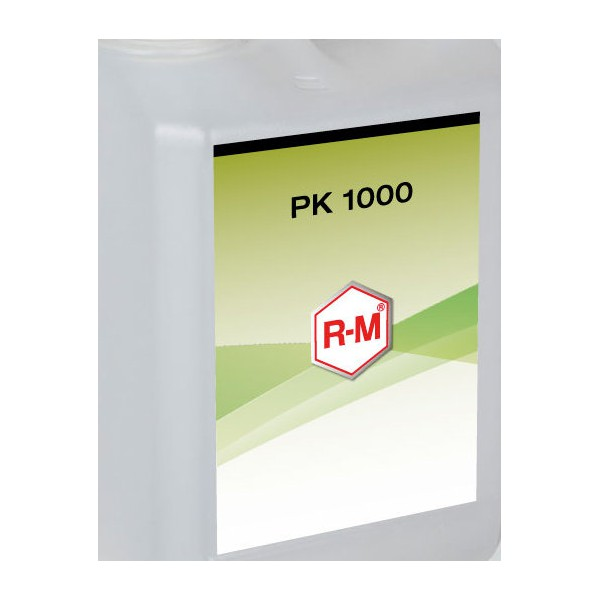 PK 1000