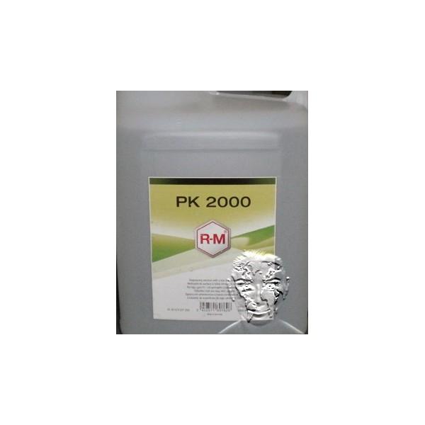 PK 2000