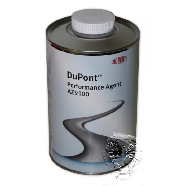 DuPont AZ 9101