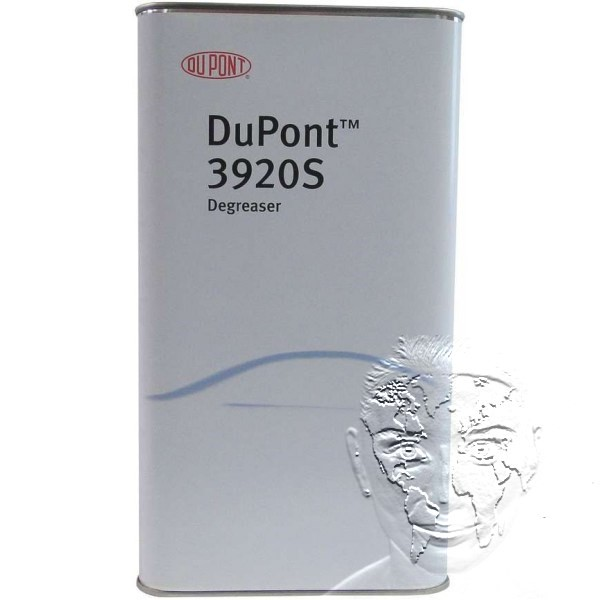DuPont 3920 S