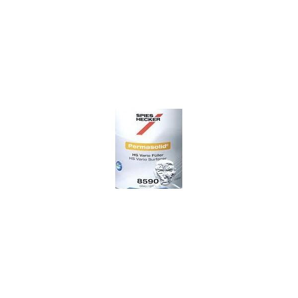 Permasolid Kunststoff Additiv 9060