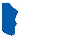 Blu-broker vernici industriali